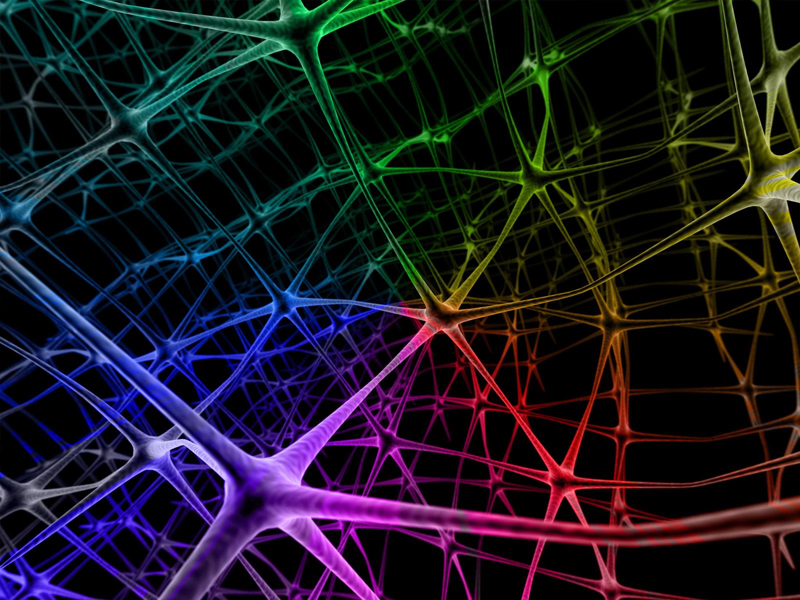 Shambala Networks - Ant Sin (True Friendship) [Deep Experimental Ambient]