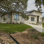 Adams House-WRC