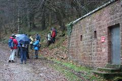 2016-12-11-10-14-24_Les Forts Trotters_à Breitenau