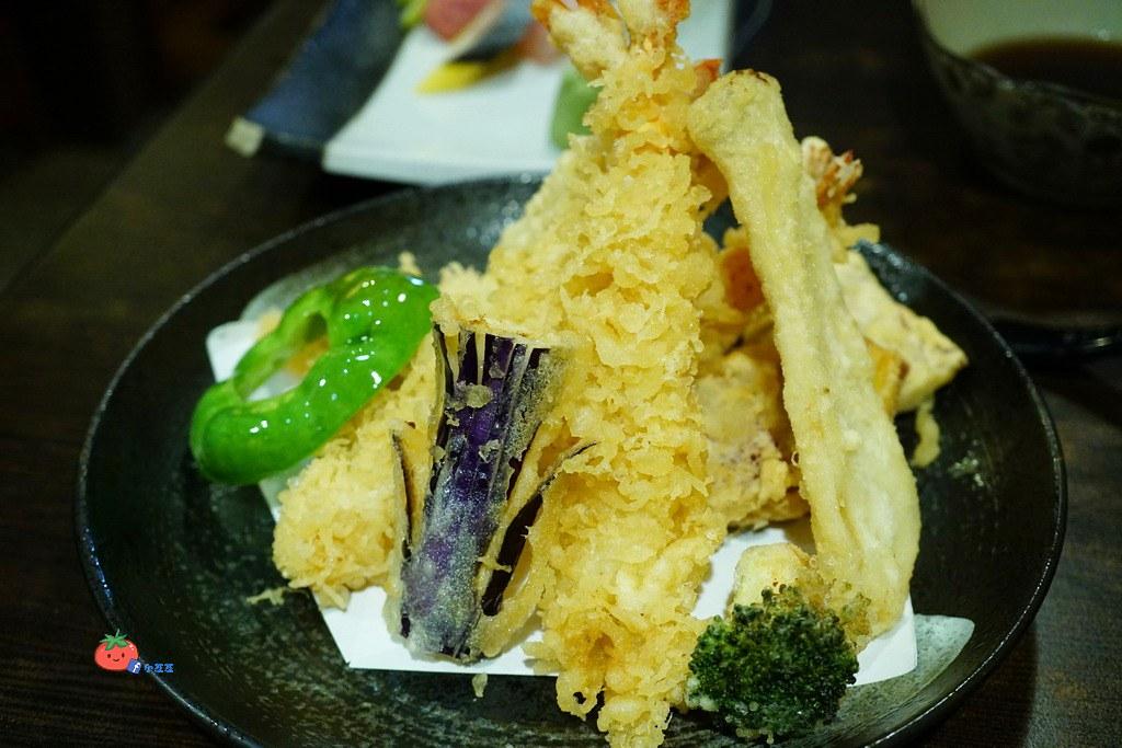 新竹車站平價日式料理 銀川