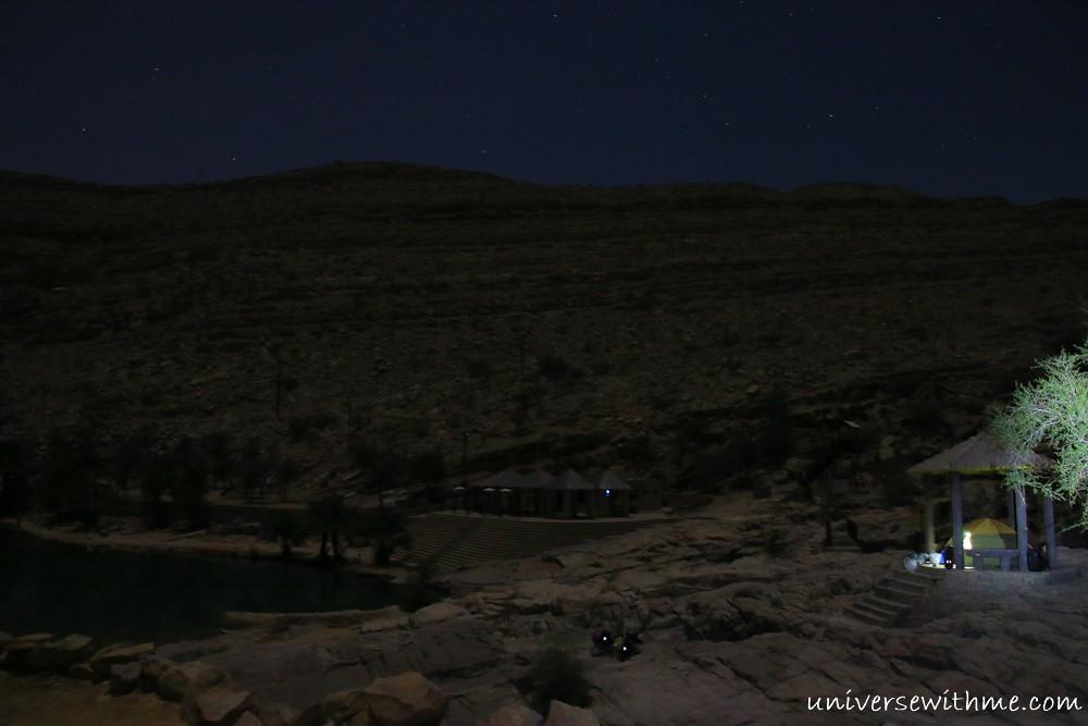 Oman_071