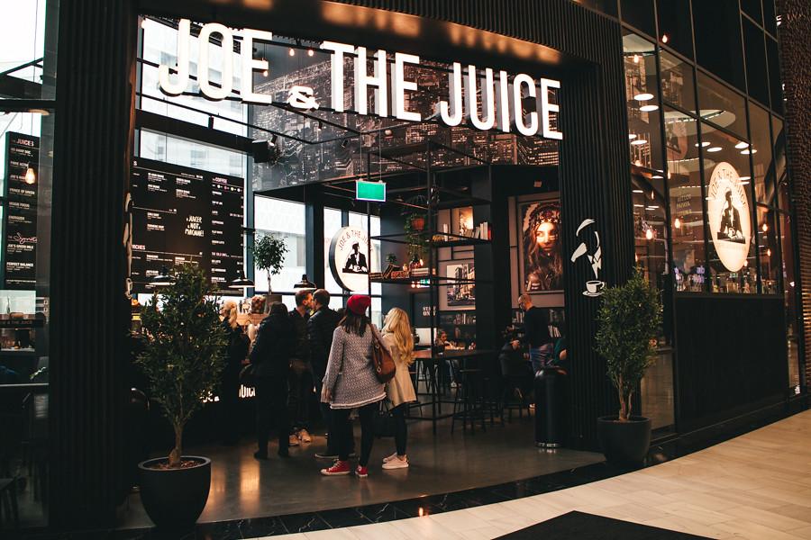 silja-line-tukholma-joe-and-the-juice