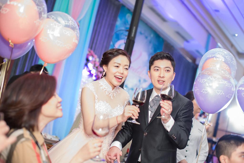 結婚婚宴精選-145