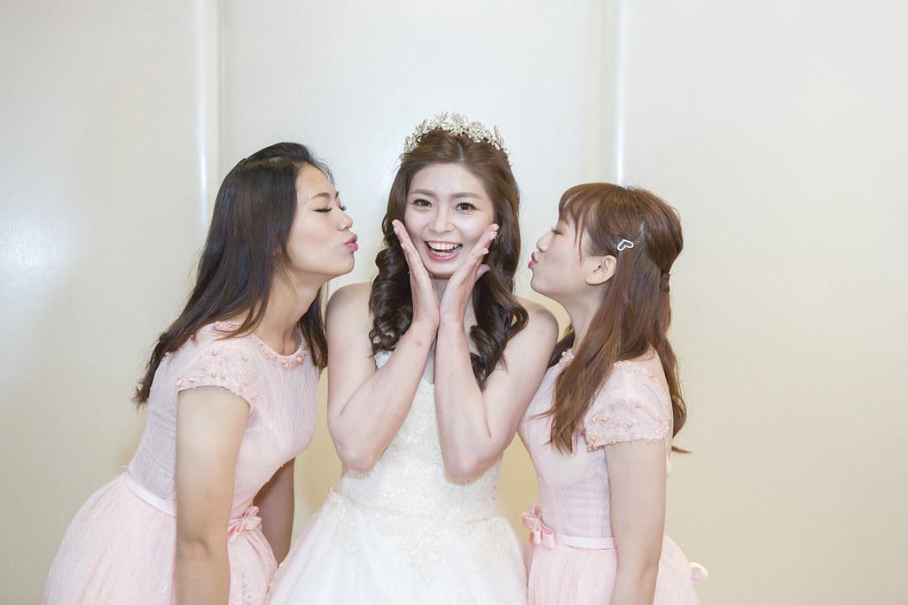 結婚婚宴精選-46