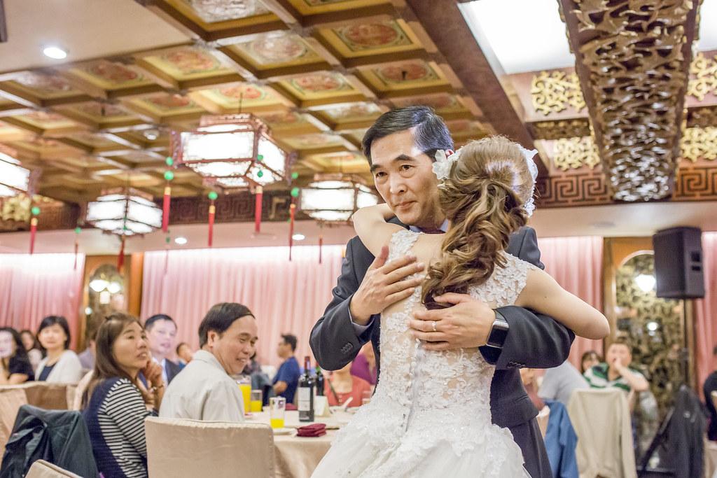 結婚婚宴精選-69