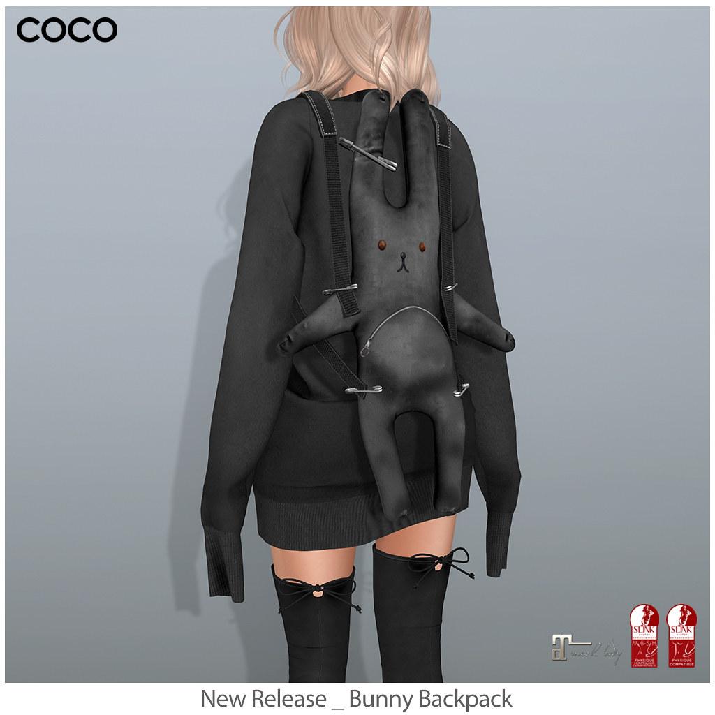 NewRelase_BunnyBackpack_@COCO