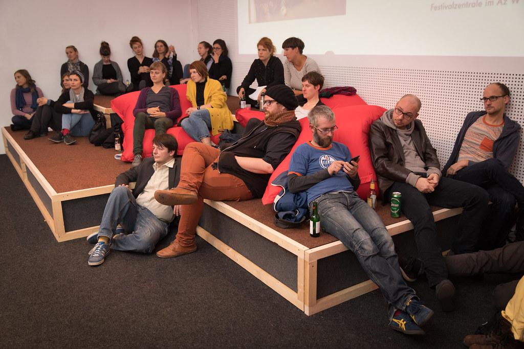 ESEL3350.jpg democrazity festival architekturzentrumwien actopolis eröffnung architekturzentrum azw urbanize