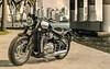 Triumph 1200 Speedmaster 2019 - 22