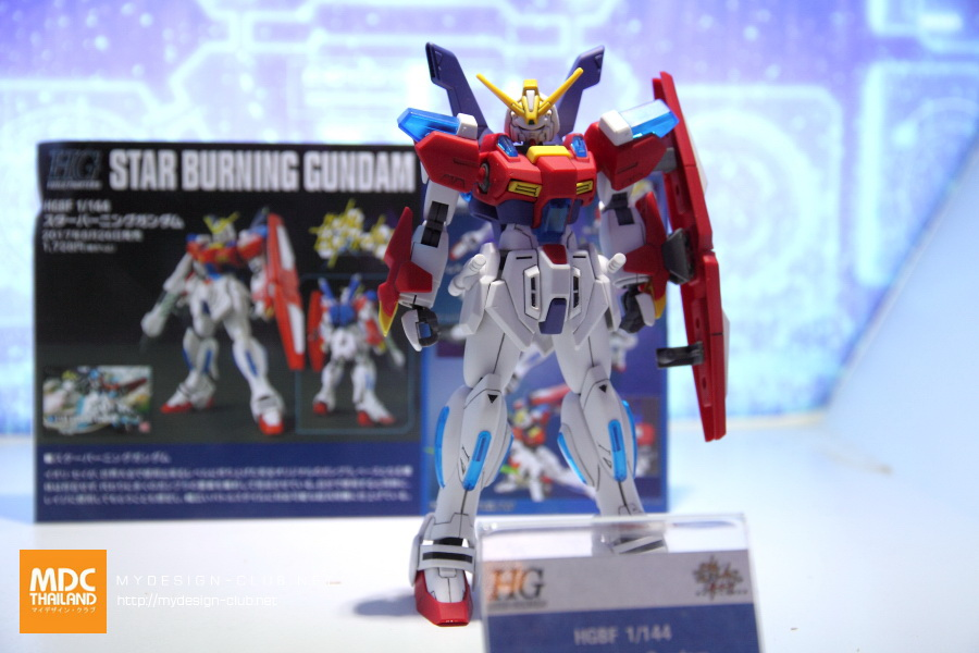 Gunpla-Expo-TH2017-014