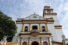 Igreja de São Lourenço Mártir