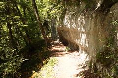 2015-07-05-14-30-53_Les Forts Trotters_dans le Haut Doubs