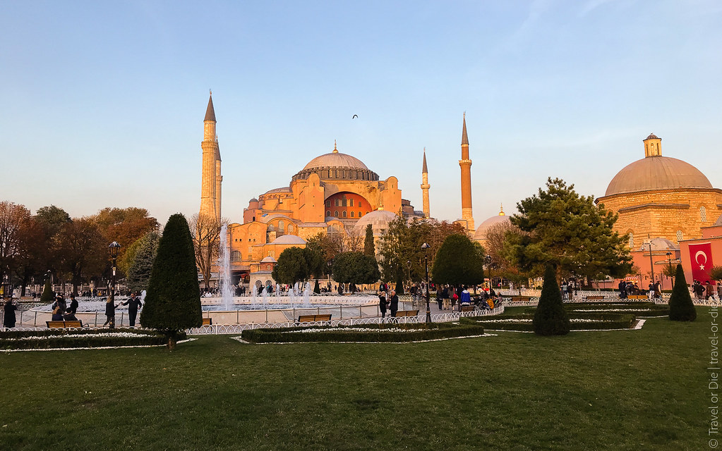 27.10-Turkish-Airlines-City-Tour-Istanbul-iphone-2282