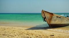 Giften Island