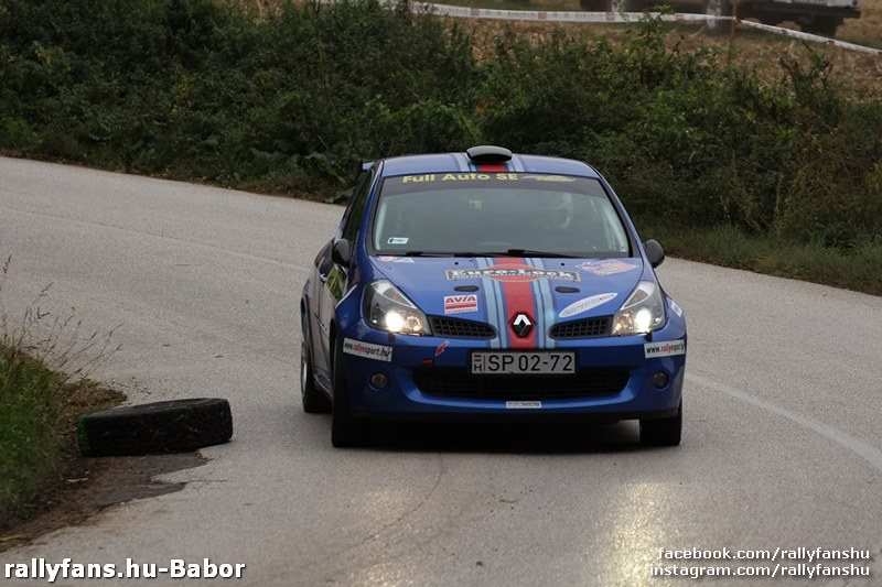 RallyFans.hu-08765