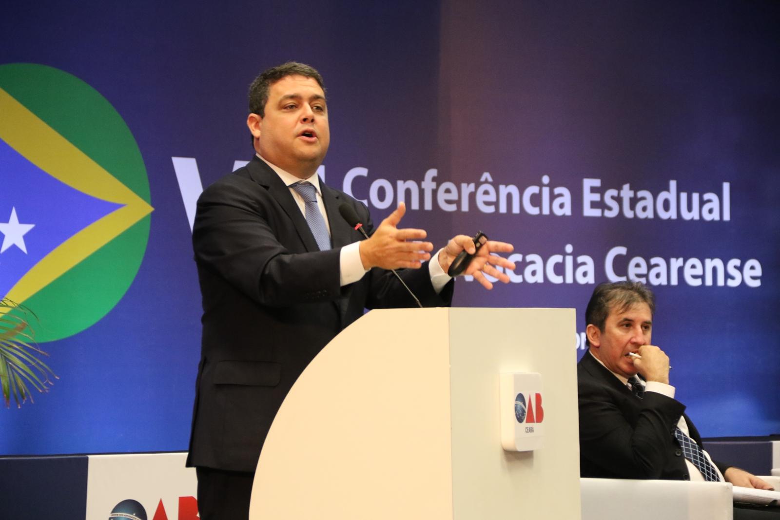 VII Conferência (12)