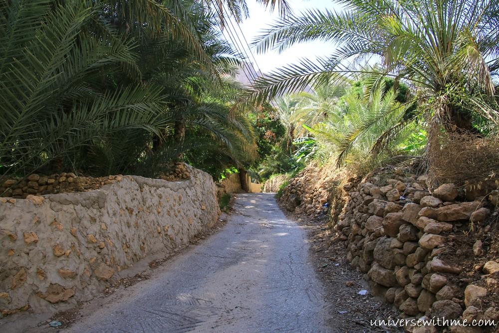 Oman_050