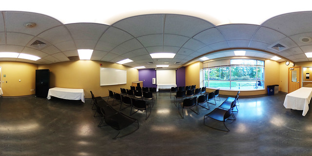 FWCC_Classroom3_360_10-13-17 001
