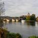 Chertsey Bridge-EA120215