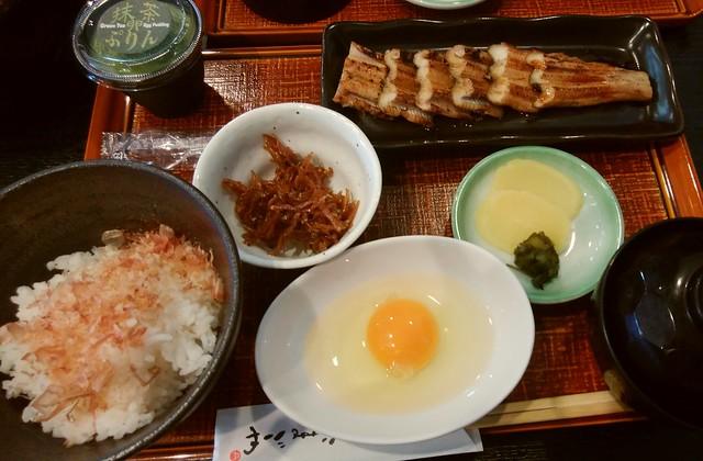 hyogo-himeji-tamagoya-omotenashi-gozen-01