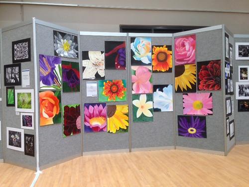 Spring Art Festival 2
