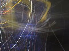 Strands of Light