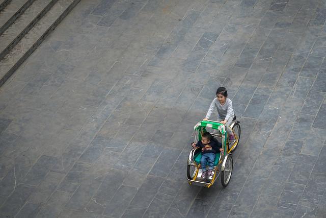Vietnam LR in the, Fujifilm X-T1, XF56mmF1.2 R APD