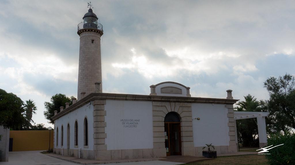 Vilanova i la Geltrú-001