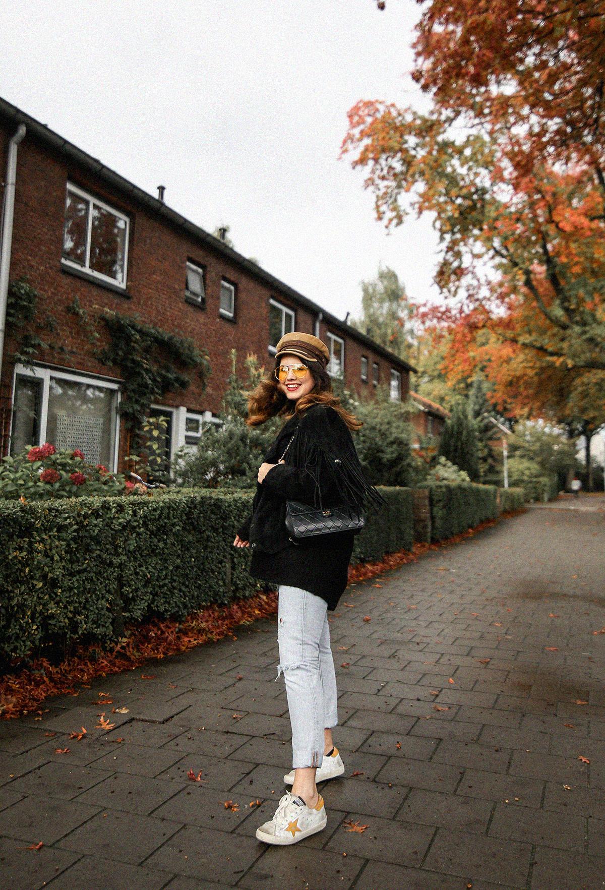 chaqueta-flecos-vintage-avelinas-vintage-eindhoven-look11