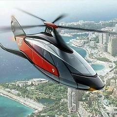 LuxuryLifestyle BillionaireLifesyle Millionaire Rich Motivation WORK 22 9 http://ift.tt/2mcMwRy