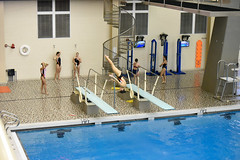 VT Diving10-20-17-28.jpg