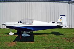 W59-CEU  Alpi Aviation Pioneer 200 [Unknown] Eghezee-Liernu~OO 15/08/2002