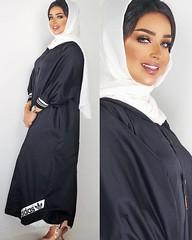 Repost @artistamal with @instatoolsapp ・・・ ﺃﺣﻴﺎﻧﺎً ﻻ ﻧﺤﺘﺂﺝ ﺷﻴﺌﺎً ﻛﺒﻴﺮﺍً ليبهجنا .. فربما ﻛﻠﻤﺔ ٌﻃﻴﺒﺔ ﻣﻦ ﺃﺣَﺪ ﺍَﻷﻭفياء .. ﺗﺴﻘﻲ ﻳﻮمنا الجاف ﻭ ﺗﺤﻴﻲ ﺃﺯﻫﺎﺭنا..!! 🌹🌹 صباح الورد🌹🌹 . . #subhanabayas #fashionblog #lifestyleblog #beautyblog