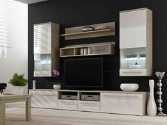 modern-living-room-tv-wall-units-with-ideas-picture-728x546
