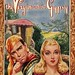 Avon Books 98 - D.H. Lawrence - The Virgin and the Gypsy