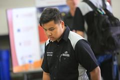 171018_DCTC_Auto Career Fair_119