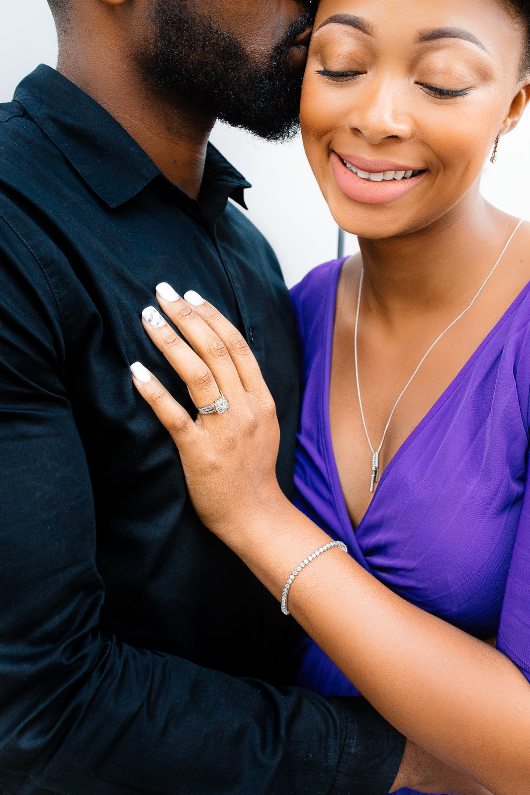 why it's important to have the perfect ring to propose