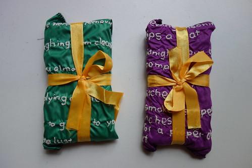 Shopwarming gifts