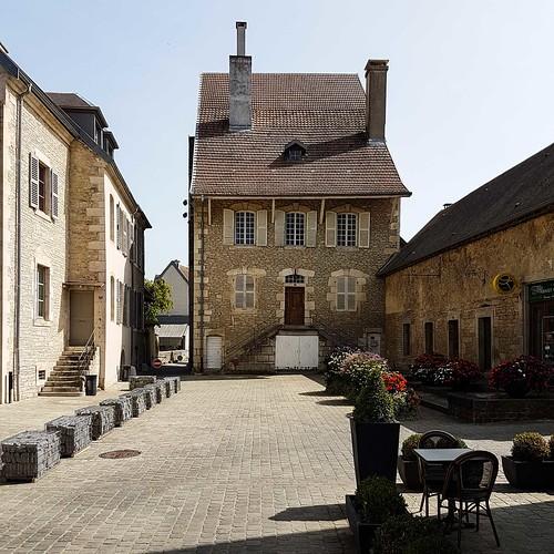 Doubs(13) Loue 20170829_142616