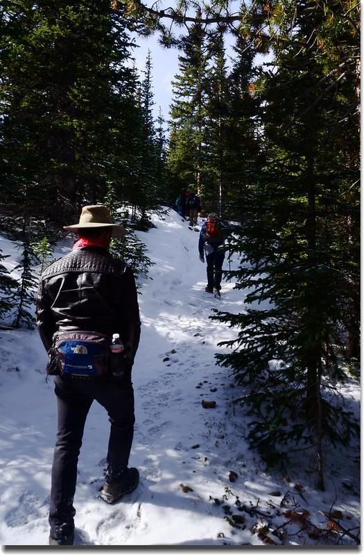 Hells Hole Trail (26)