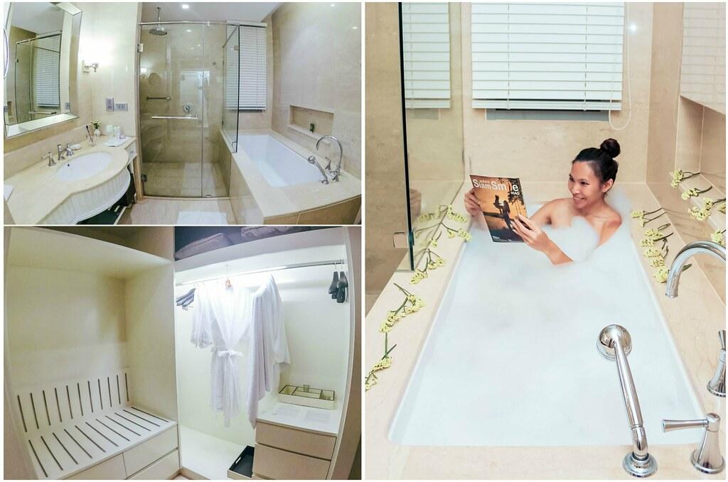 oriental-residence-bangkok-room-alexisjetsets
