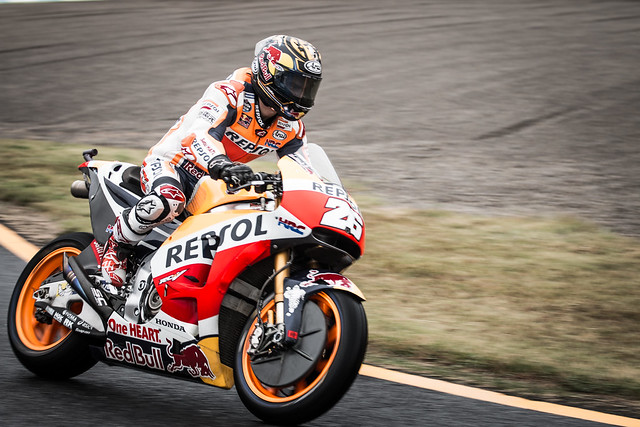 John MotoGP Motegi 2017_095