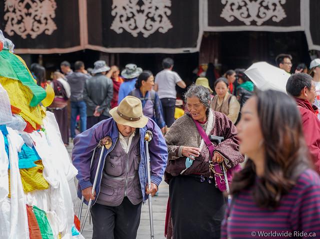 Lhasa-11