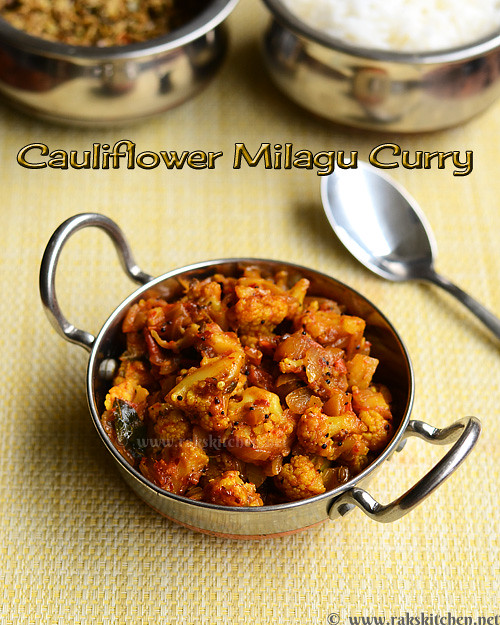 cauliflower-milagu-curry