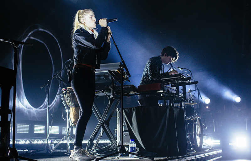London_Grammar_Carolyn_Brown_05
