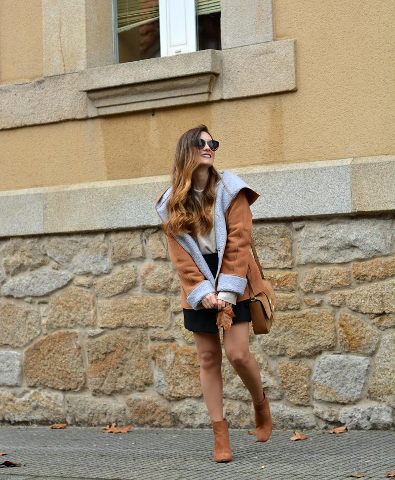 zara_ootd_lookbook_streetstyle_romwe_01