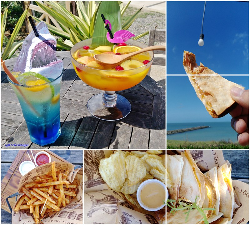 travel-taipei-北海岸-海景咖啡館餐廳-公雞咖啡-17度c隨拍 (8)