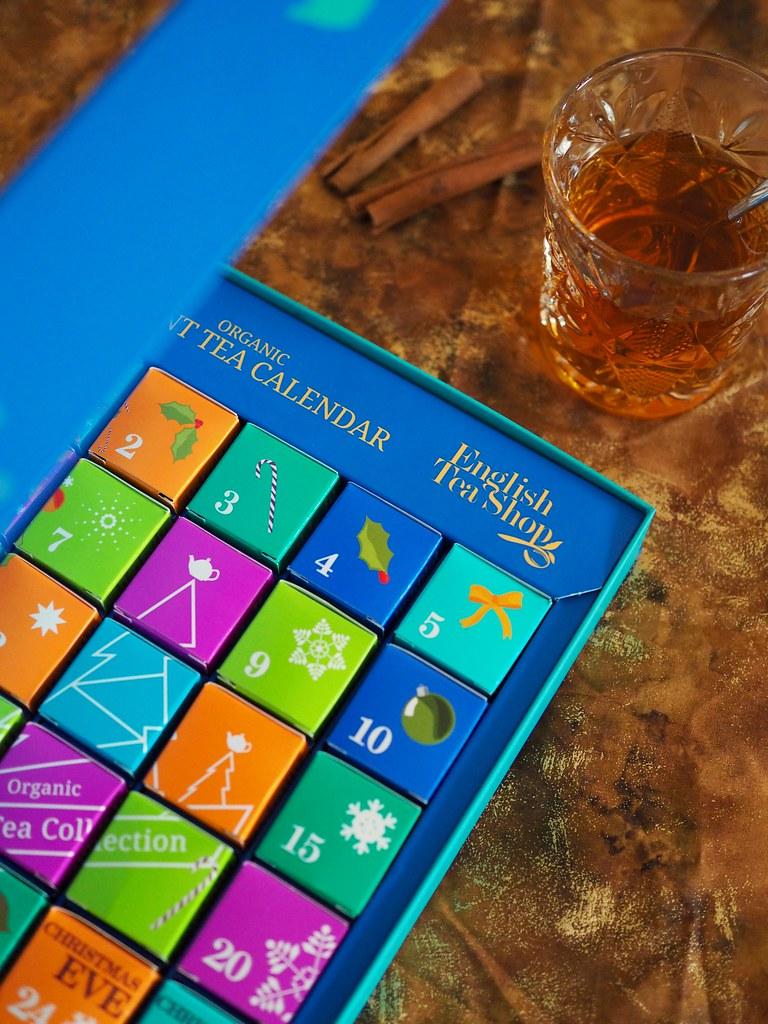 teekalenteri