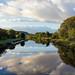 Caledonian Canal Inverness 16 September 2017 107.jpg