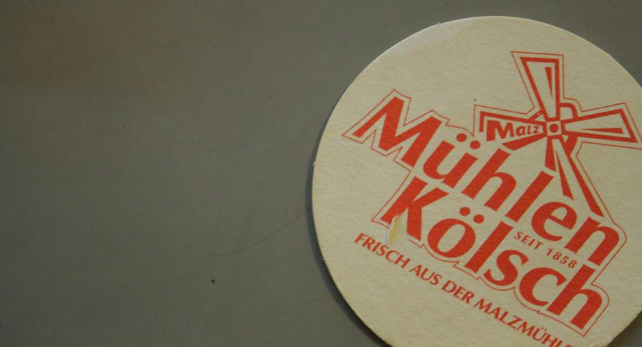 Wat te doen in Keulen? Kölsch drinken! | Mooistestedentrips.nl