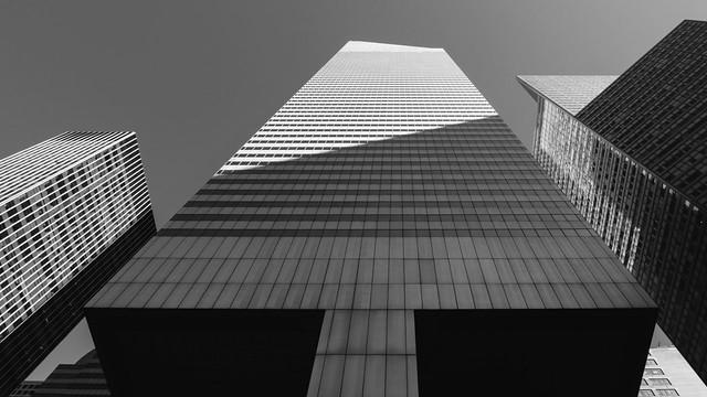 New York Architecture #438